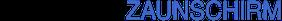 Friedrich Zaunschirm Logo